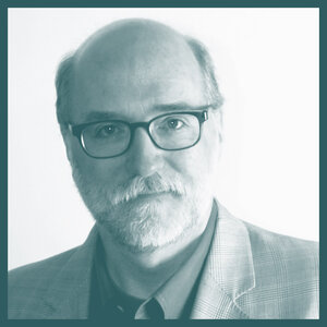 Dr. Jeffrey A. Butts